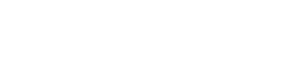Royal Thrones Logo
